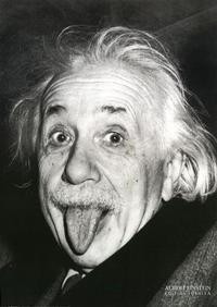 Einstein_christelechauchereau