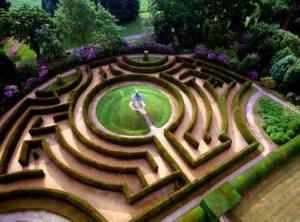 Labyrinthe_christele_chauchereau