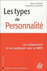 MBTI1_christelechauchereau