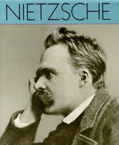 Nietzsche_christele_chauchereau