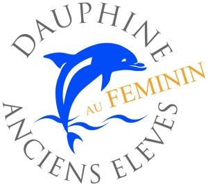 DAUPHINE AU FEMININ