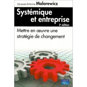 Systemique_et_ entreprise_christelechauchereau
