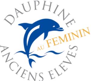 Dauphine_au_féminin