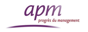 Logo-APM_christelechauchereau