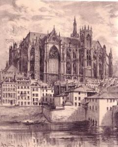 Construire_une_cathedrale_christele_chauchereau