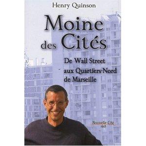 Moine_des_cités_christele_chauchereau