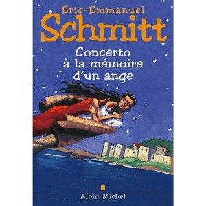 Concerto_a_la_memoire_dun_ange_christele_chauchereau