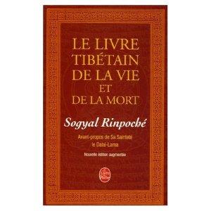 Le livre tibetain de la vie et de la mort_christele_perrot