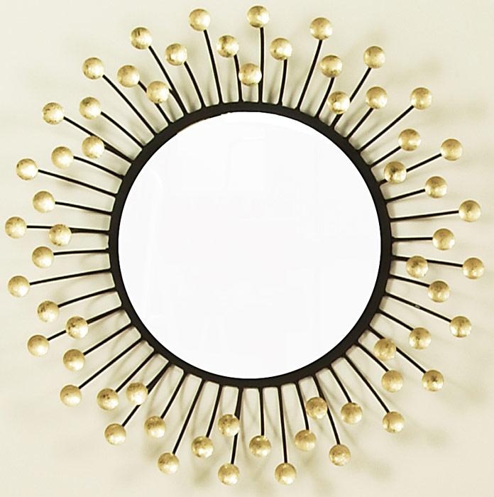 Regard pour un effet miroir christ le perrot for Si belle en ce miroir