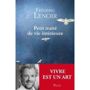 Frederic lenoir_christele_perrot