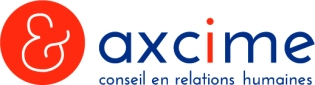 logo_axcime