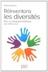réinventons les diversités_christeleperrot_patrick_banon