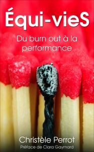 christelep_DU_BURN_OUT_A_LA_PERFORMANCE-5
