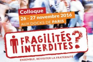 colloque_2016_fragilites-interdites