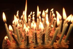 joyeux-anniversaire_christele_perrot-anniversaire