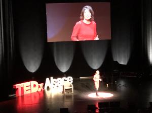 TEDxAlsace2017_christele_perrot