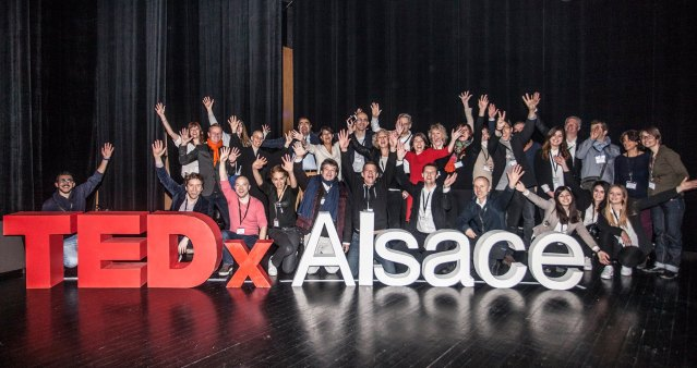 TEDxAlsace2017_Christele_Perrot